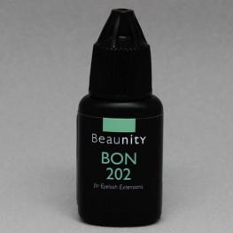 Ripsiliima Beaunity Glue 202 3g