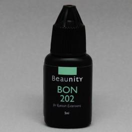 Ripsiliima Beaunity Glue 202 5g